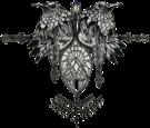 kolibrie florent beeld