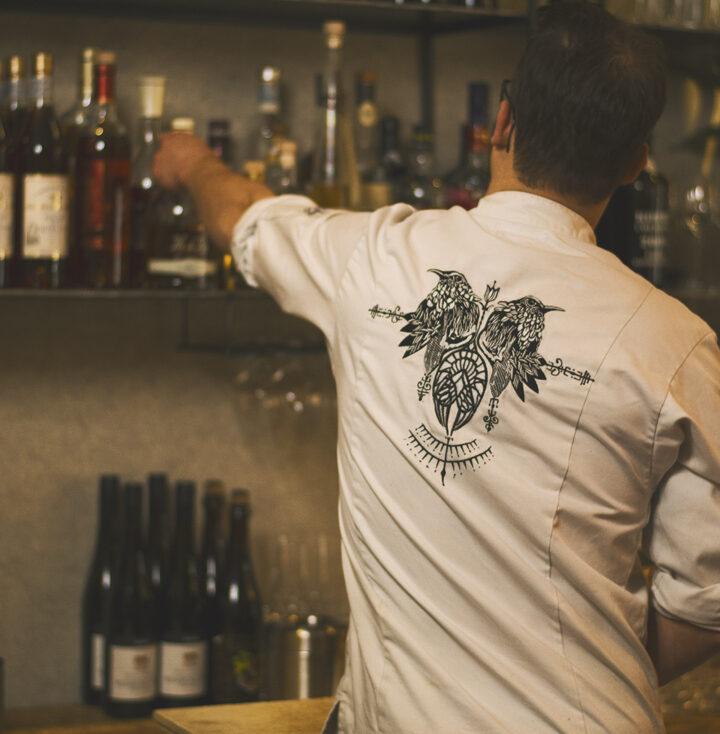 Florent wijnen